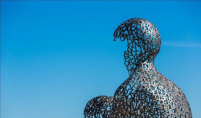 اهمیت خودشناسی توانمندشو حامد سلیمانی