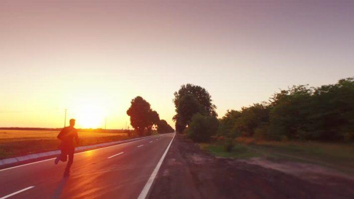مسیر موفقیت خودشناسی جاده توانمندشو حامد سلیمانی