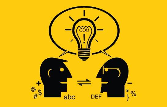 هوش ارتباطی حامد سلیمانی آموزش خودشناسی توانمندشو اعتماد بنفس