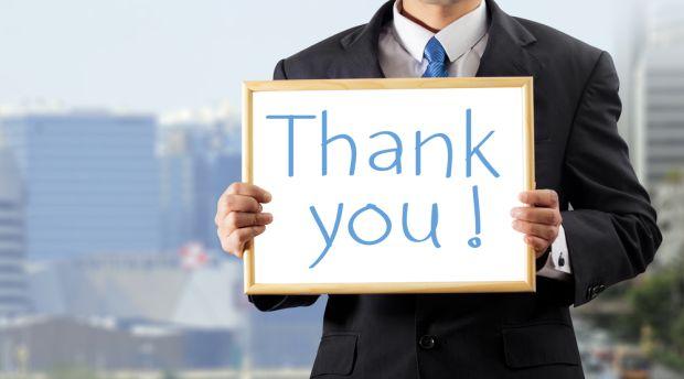 تشکر کردن ارتباط موثر هوش ارتباطی توانمندشو حامد سلیمانی خودشناسی 5 نکته برای برقراری ارتباط موثر تر