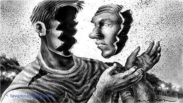 اهمیت خودشناسی در دنیای امروز