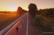 مسیر سفر قهرمانی تو انتخاب کردی؟