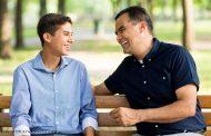 8 راهکار برای رابطه بهتر با نوجوانان