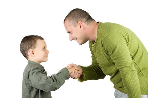 والدین خوب خودشناسی والدین فرزندپروری توانمندشو حامد سلیمانی استاد سلیمانی