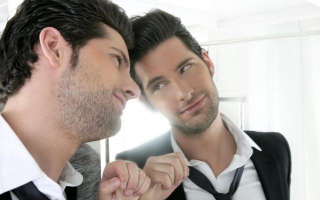 خودشناسی و خودشیفتگی درمان خود شیفتگی شبکه های اجتماعی توانمندشو حامد سلیمانی