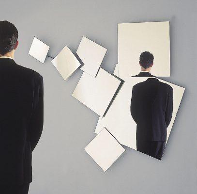 خودشناسی و معنای زندگی با حامد سلیمانی مدرس خودشناسی توانمندشو