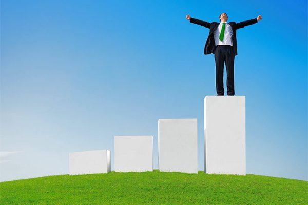 موفقیت آموزش خودشناسی افزایش اعتماد به نفس توانمندشو توانمند شو حامد سلیمانی
