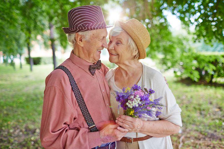 رابطه موفق ازدواج توانمندشو دختر پسر ارتباط موثر رابطه موفق