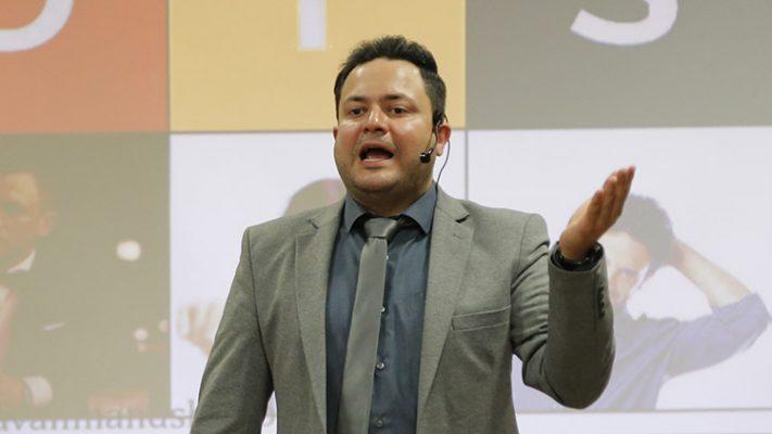حامد سلیمانی