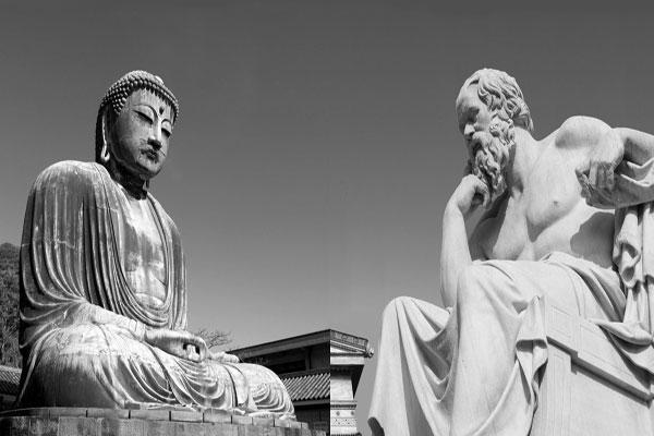 خودشناسی در عرفان و فلسفه