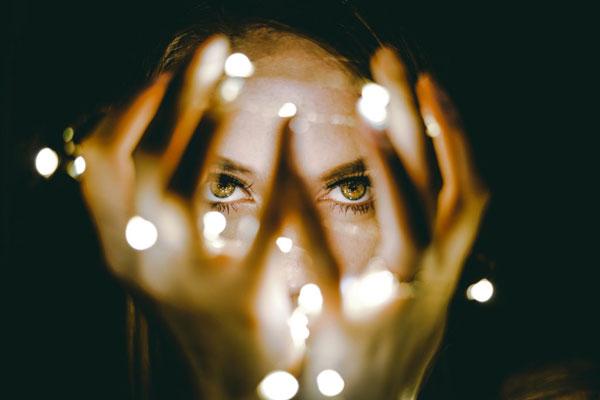 خودشناسی و رفتارشناسی