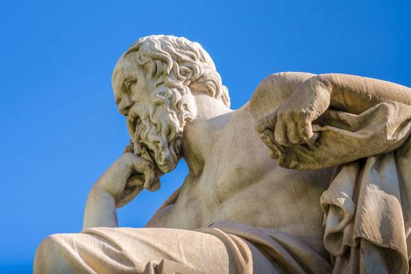 فلسفه خودشناسی چیست