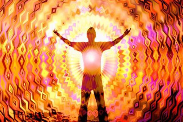 جواب فواید خودشناسی چیست