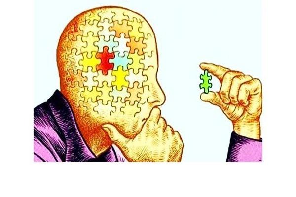 خودشناسی برای خودسازی