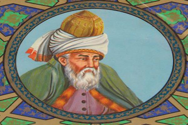 خودشناسی در عرفان مولانا