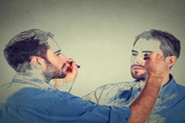 پاسخ فواید خودشناسی چیست