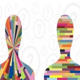 شخصیت-شناسی-چیست