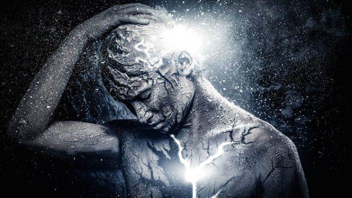 ذهن قدرتمند خودشناسی موفقیت