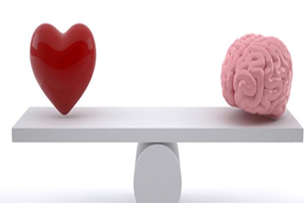 توانایی هوش رابطه عاطفی