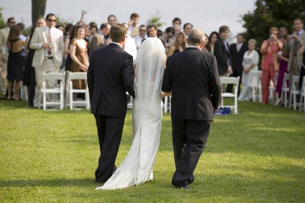 روابط عاطفی قبل از ازدواج