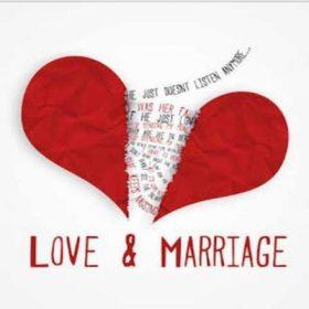 عشق-بعد-از-ازدواج